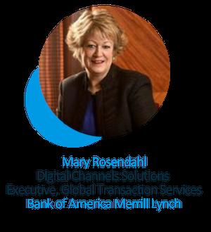 Mary Rosendahl _Fraud Trends_ BOA Merrill Lynch_ Clearwater
