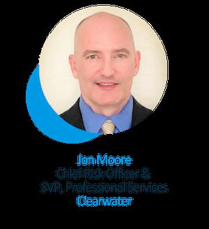 Jon Moore_Fraud Trends_ BOA Merrill Lynch_ Clearwater