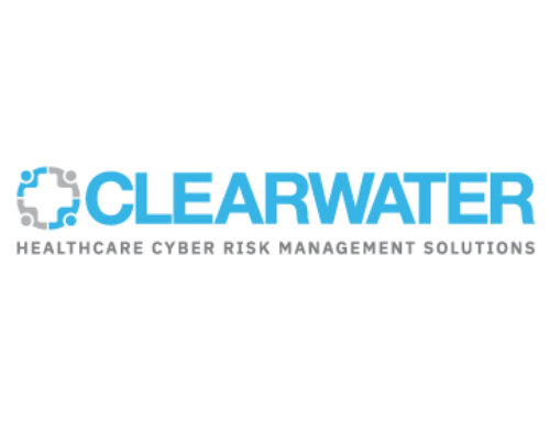 Clearwater Supports First-in-the-Nation Healthcare Cybersecurity Leadership Program