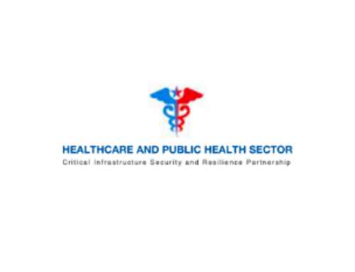 HSCC Joint Cybersecurity Working Group | San Diego, CA