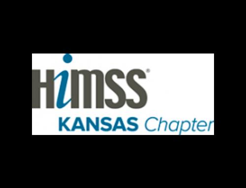 HIMSS Kansas Spring Conference | Wichita, KS
