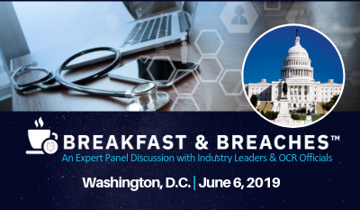 Breakfast & Breaches_ web DC