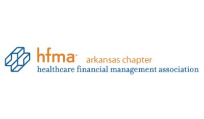 HFMA AK Logo