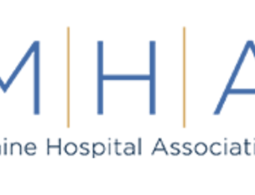 MHA 2019 Summer Forum Conference