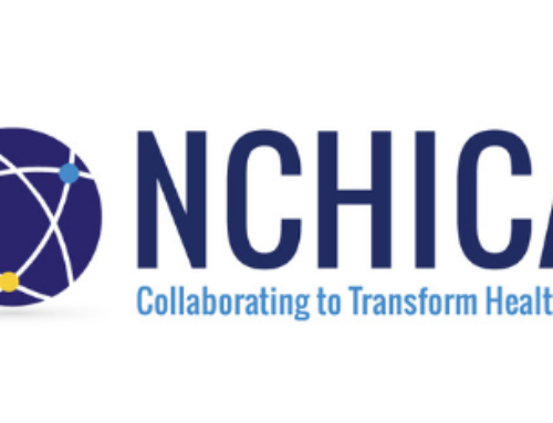 NCHICA Annual Conference