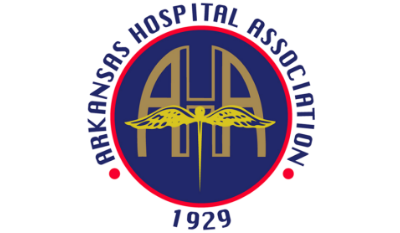 Arkansas Hospital Association