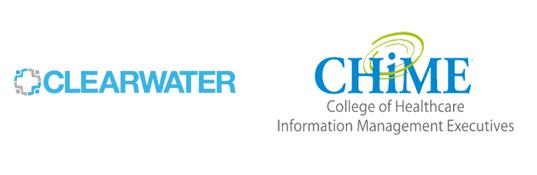 CHIME CIO Symposium