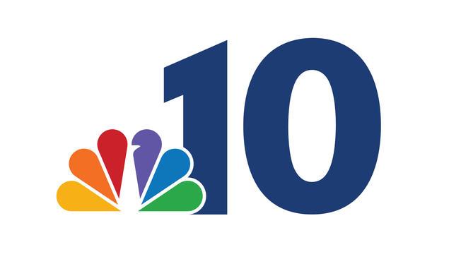 NBC10+Logo+2018