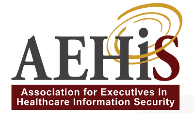 AEHIS Fall Summit