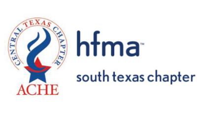HFMA Texas