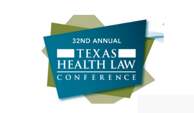 Texas Health Law Conference