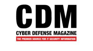 cyber-defense-magazine
