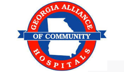 georgia alliance community hospitals conference