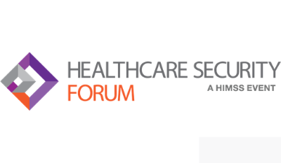 healthcare security forum