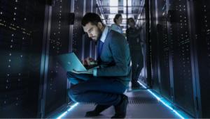 true cost data breach