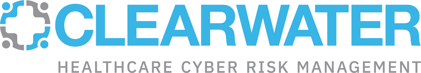 Manage Cyber Risk Right - Cyber Risk Management Solutions