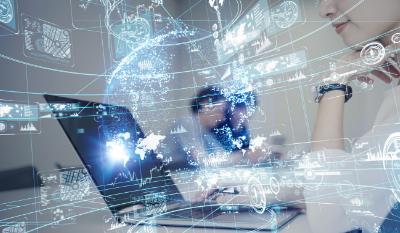 A_Blog thumbnail_The Rise of Enterprise Cyber Risk Management Software