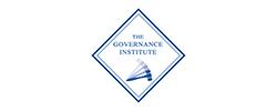 Governance Institute