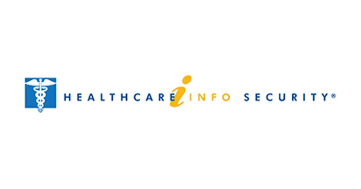 Healthcare Info Security
