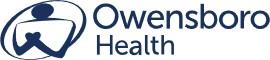 Owensboro logo