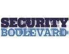 Security Boulevard