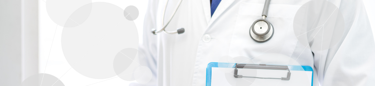 Limited Waiver of HIPAA Sanctions