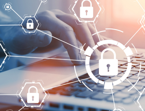 Clearwater COVID-19 Cybersecurity Advisory: Analyzing and Responding to Risks Resulting from Work- from-Home Environments