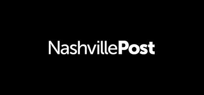NashvillePost