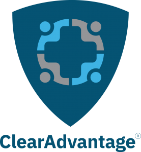 ClearAdvantage® Program