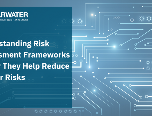 Understanding Risk Assessment Frameworks and How They Help Reduce Vendor Risks