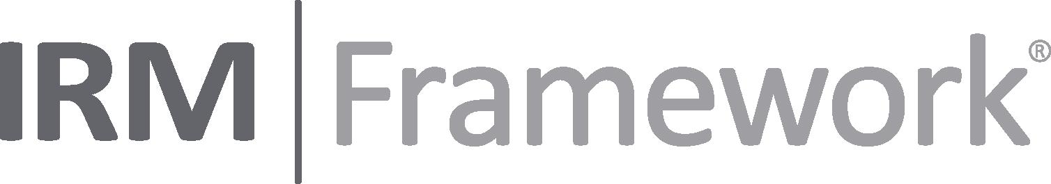 IRM|Framework