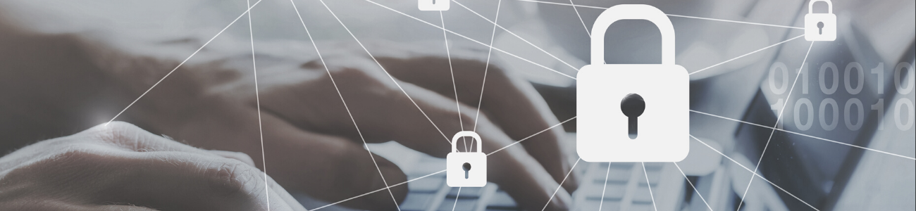 Clearwater Healthcare Cyber Risk Management