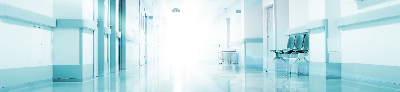 Advancing Cyber Risk Management in our Nation's Hospitals