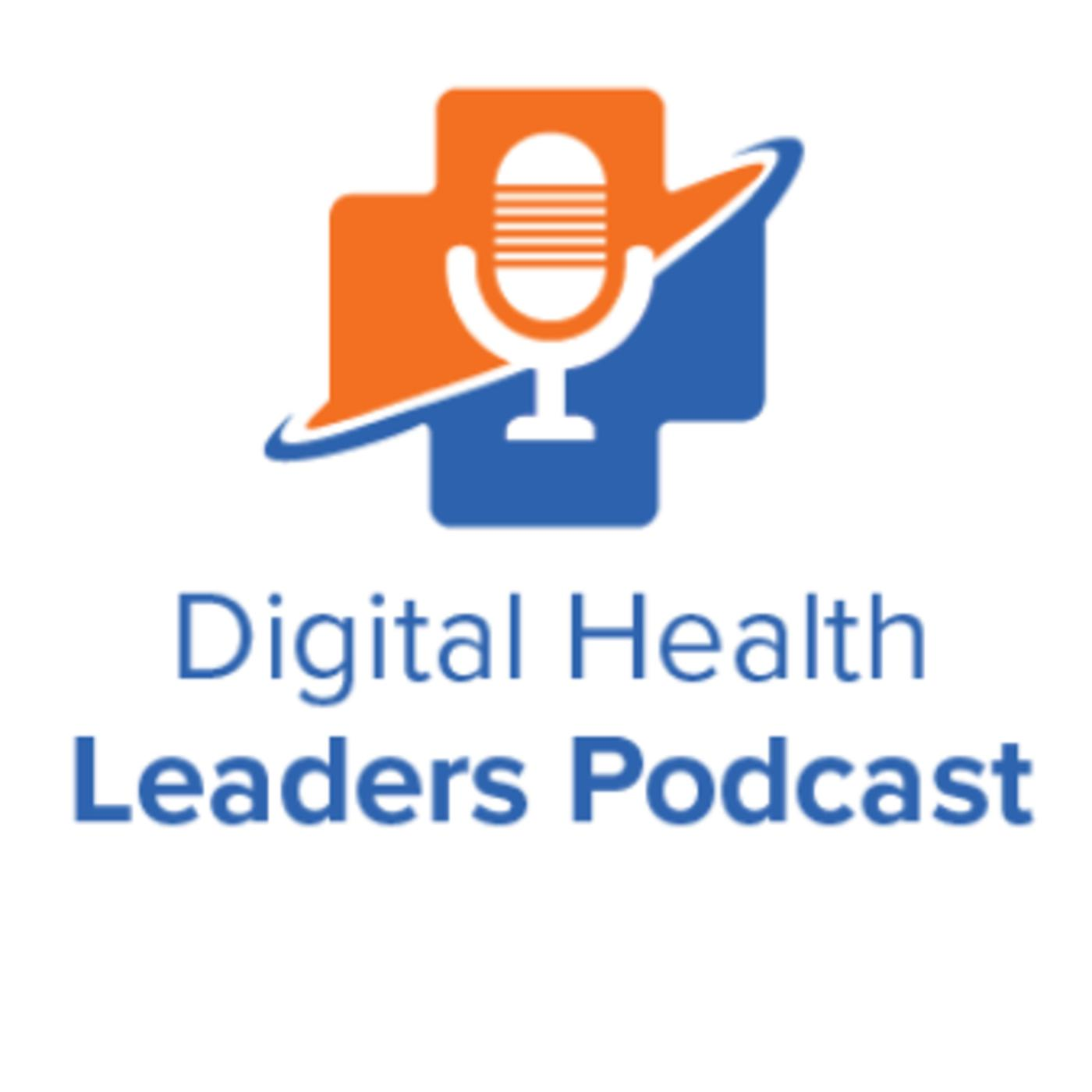 digital-health-leaders