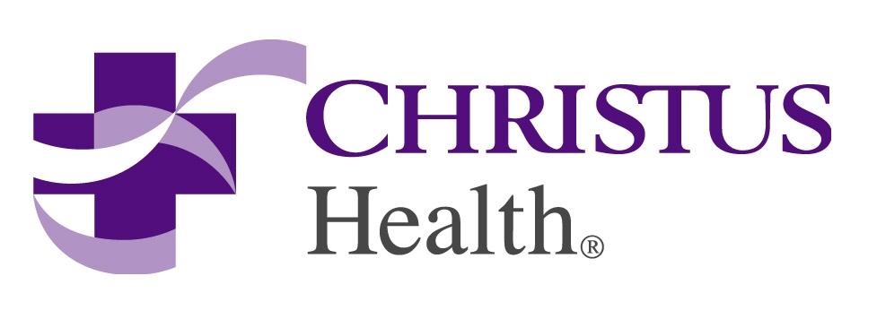 Chrisitus Health