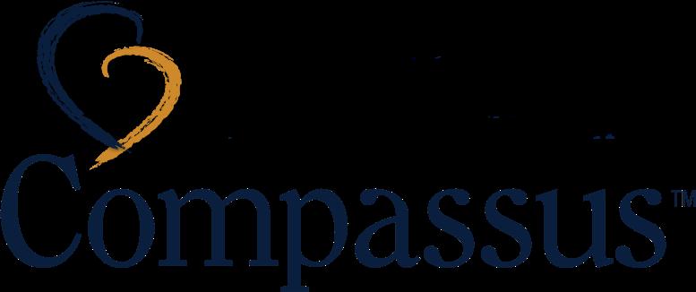 compassus-hospice