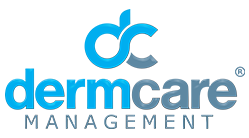 dermcare-management