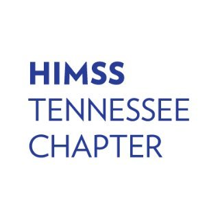 HIMSS Tennessee Chapter