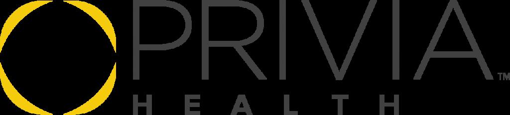 privia-health