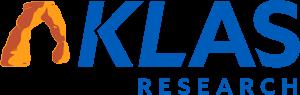 KLAS Research